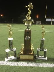 nightleagueTROPHY